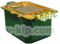 Дроссель-трансформаторы постоянного тока фото 1