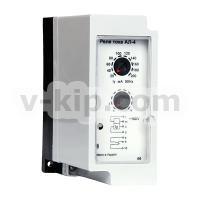 Реле тока марки АЛ-4-1