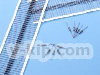 Резисторы ОТ-30 фото 1