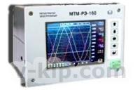 Электронный регистратор МТМ РЭ-160-03 фото