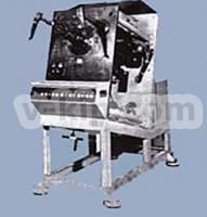 Станок для укладки катушек фото 1