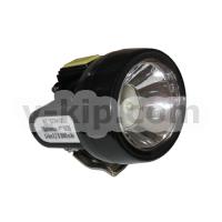 Светильник светодиодный головной «Светлячок-Р» фото 1