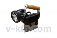 Фонарь аккумуляторный СВГ3-01 (АЗС-1-002) фото 1