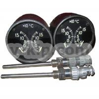 Термометр сопротивления универсальный электрический 2ТУЭ – 111  фото 1