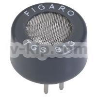 TGS816 сенсор (датчик) горючих газов полупроводниковый фото 1