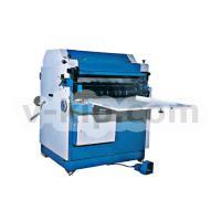 Машина флексографской печати ТПФ-850