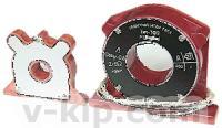 Трансформаторы тока ТФ1 и ТФ2 фото 1