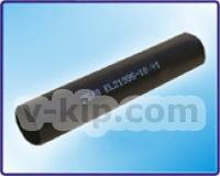 Трубки термоусадочные фото 1