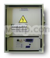 Устройство управления освещением УРЗ-40 фото 1