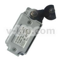 Выключатель путевой ВП16 РД 23Б 241 -55У2.3 фото 1