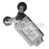 Выключатель путевой ВП16 РД 23Б 251 -55У2.3 фото 1