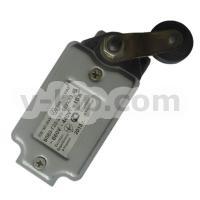 Выключатель путевой ВП83-Г23-231-55УХЛ 3.30 фото 1