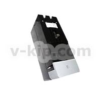 Автоматический выключатель а3716 фуз (100а