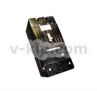 Автоматический выключатель а3726 (160 - 250а) фото 1