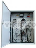 Зарядная станция СТАРТ М фото 1