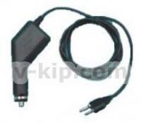 Зарядное устройство ЗУ-СГГ-авто фото 1