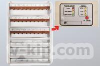автоматическая зарядная станция ЗСУ-3М фото 1