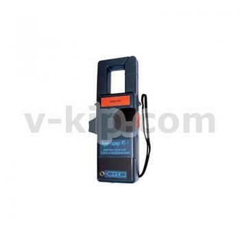 Регистратор тока и напряжения сети Аудит-Эксперт РП-1 - фото