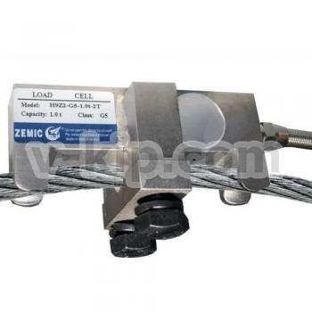 Тензометрический датчик H9Z2