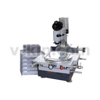 Микроскоп измерительный БМИ