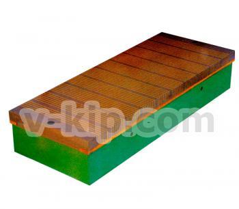 Электромагнитная плита фото 1