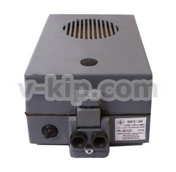 Прибор громкой связи ПГС-10