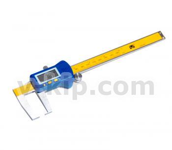 Штангенциркуль ШЦЦН для наружных измерений фото 1
