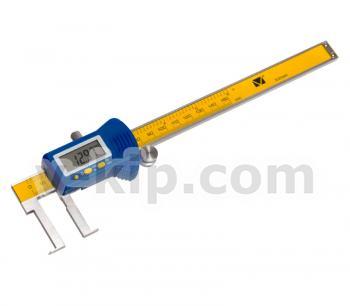 Штангенциркуль ШЦЦВ для внутренних измерений фото 1