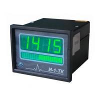 Индикатор И-1-ТК-14