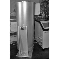 Калибратор температуры жидкостной ТЖ-300