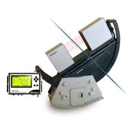 Система многокоординатного измерения СМИ-30П