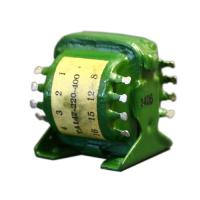 Трансформаторы ТА-147-200-400