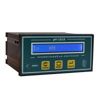 pH-метр промышленный pH-101П