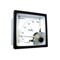 Амперметр переменного тока ЭА0300