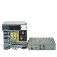 Радиоприемник Р-173ПМ - общий вид