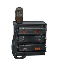 Радиоретранслятор «Орион РР-1»