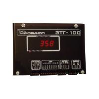 Тахогенератор ЭТГ-100 - фото