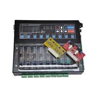 Регистратор электрических сигналов Визир-5 - фото