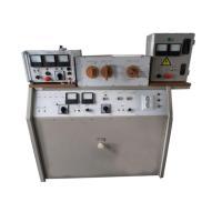 Прожигающая установка Р-05 - фото