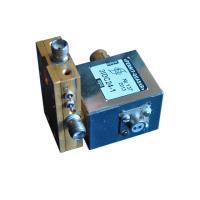 Усилитель сверхмалошумящий транзисторный ОМШУ-S - фото