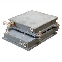 Блок приемо-передающий радиолокатора 8-мм диапазона - фото