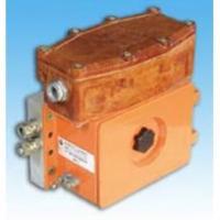 Блок управления электропневматический БУЭП-5