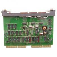 Модуль МТС83
