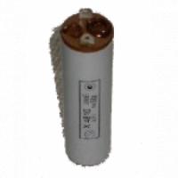 Нормальный элемент термостатированный Х488/1