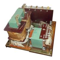 Блок питания БПТ-1002М - фото