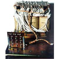 Блок питания БПЗ-401М - фото
