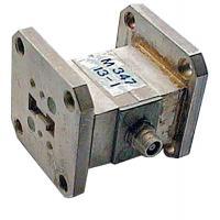PIN аттенюатор М34702 (М34713) фото 1