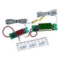 Термометры-сигнализаторы ТС-036-3D