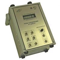 Комплект нагрузочный РТ-2048-01 - фото