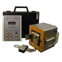 Комплект нагрузочный измерительный РТ-2048-12 - фото